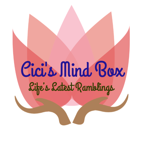 Cici's Mind Box
